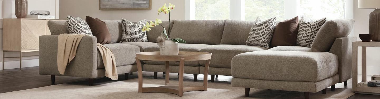 Sam Moore Furniture In Manhattan, Furniture Manhattan Ks