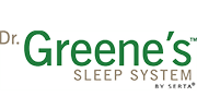 Dr. Greene's Sleep System Logo