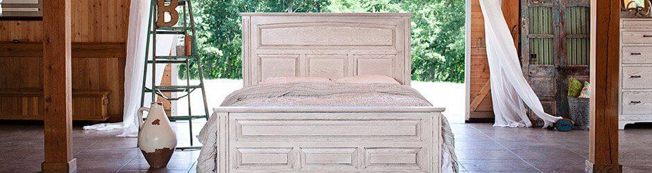 Feldkamps Furniture Furniture Mattresses And Appliances In