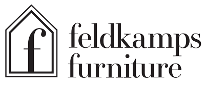 Feldkamp's Furniture Logo